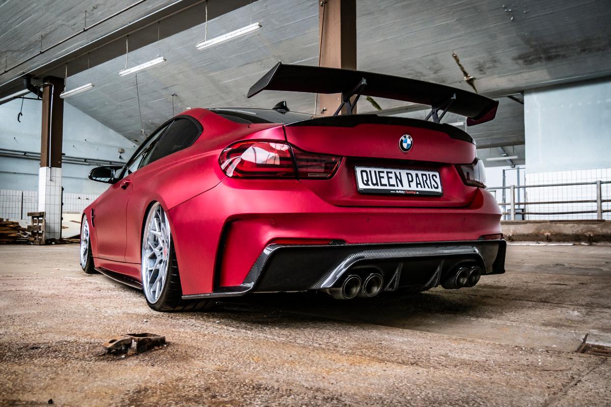 BMW M4 P1190262