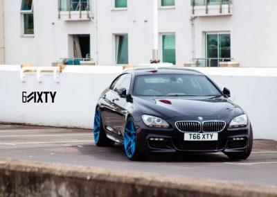 BMW_M6_6 Sixty-1