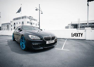 BMW_M6_6 Sixty-11