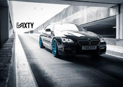 BMW_M6_6 Sixty-16