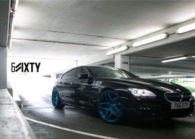 BMW_M6_6 Sixty-17