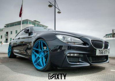 BMW_M6_6 Sixty-25