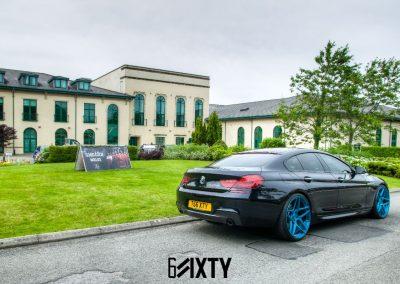 BMW_M6_6 Sixty-36