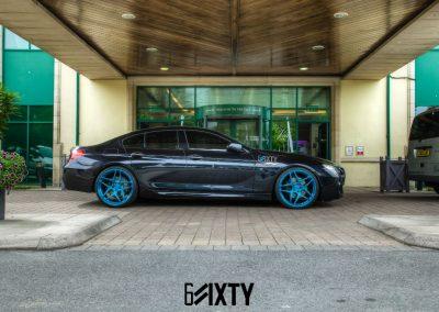 BMW_M6_6 Sixty-38