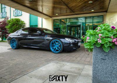 BMW_M6_6 Sixty-40