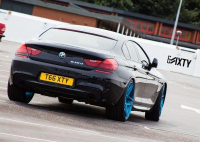 BMW_M6_6 Sixty-6